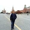 комил, 31, г.Пушкино