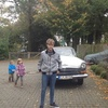Peter, 25, г.Cloppenburg