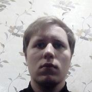 Александр 21 Ярославль