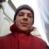 Владислав, 20, Бровари