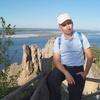 Владимир, 37, г.Воркута
