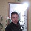 Sergey melanihc, 40, г.Тольятти