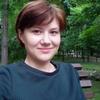 Катюшка, 28, г.Алматы́