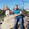 Петр, 35, г.Новочебоксарск