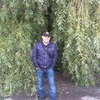 Егор, 43, г.Павлодар