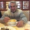 Салим, 66, г.Санкт-Петербург
