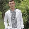 Roman, 18, г.Львов