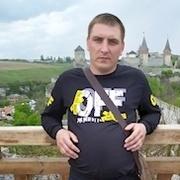 Богдан 29 Бершадь