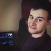 Dmitriy, 28, Vinnytsia