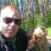 Михаил, 38, г.Иваново