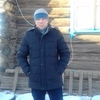 Александр, 22, г.Чита