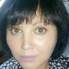 Ирина, 35, г.Кременчуг