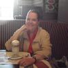 Nata. Ber., 42, г.Рига