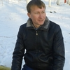 юрий, 29, г.Кант
