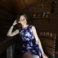 Анна, 31 год, Рыбы, Тверь