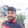 Raja pardaisi, 46, Abu Dhabi