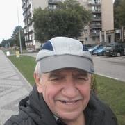 Виктор 64 Борисов