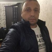 Магомед, 41 год, Рыбы, Краснодар