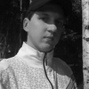 Роман, 27, г.Нижневартовск