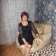 Тамара 57 Жигулевск