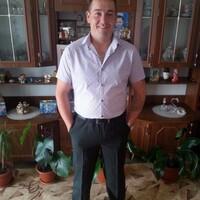 нескажу, 34 года, Стрелец, Екатеринбург