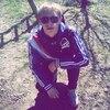 Олег, 21, г.Нолинск
