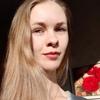 Анастасия, 27, г.Волгоград