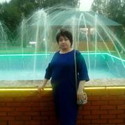 Римма 45 Нижний Новгород