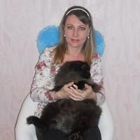 Наталья, 49 лет, Рак, Пенза