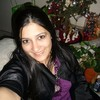 Lillian, 34, Wichita