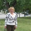 Валентина, 60, г.Белогорск