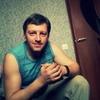 Дима, 40, г.Покровск
