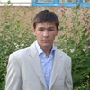 сергей, 24, Дніпропетровськ