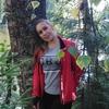 НЮША, 36, г.Кострома