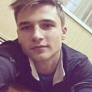 Саша 30 Саранск