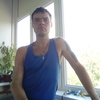 Кирилл Потапкин, 32, г.Иваново