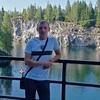Всеволод, 28, г.Санкт-Петербург