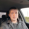 Александр, 34, г.Красные Баки