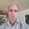 Aleksey Paukov, 34, L