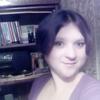 эмилия, 33, г.Кемерово