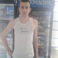 ІГОР, 36 лет, Водолей, Винница