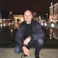Денис, 45 лет, Телец, Санкт-Петербург