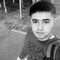 Тимур, 30 лет, Телец, Москва