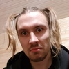 Sergey, 30, Lobnya