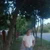 Олег, 26, г.Обнинск