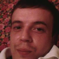 Роман, 36 лет, Козерог, Москва