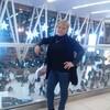 Nata, 46, Manchester