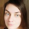 Олеся, 34, г.Москва