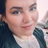 Антонина, 25, г.Северодвинск