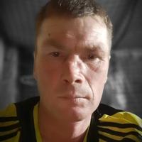 Олег, 41 год, Козерог, Благовещенск